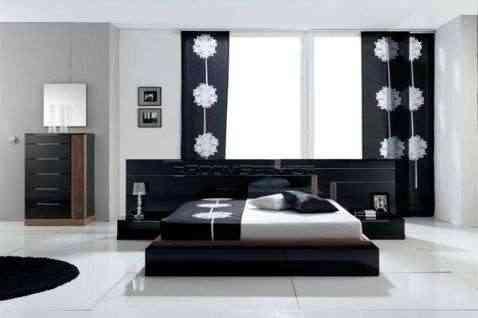 camas de estilo oriental-20