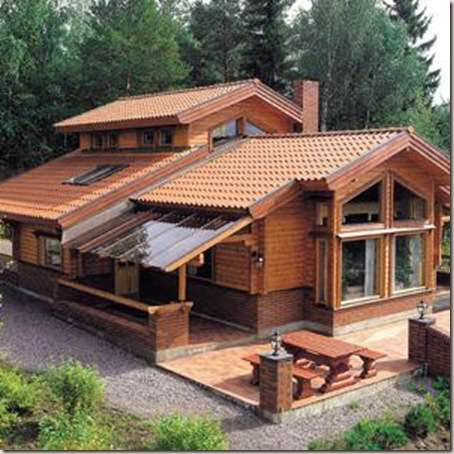 casas_ecologicas_300x300