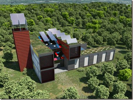 casas_modulares