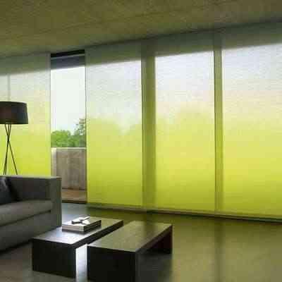 cortinas en la decoracion-2
