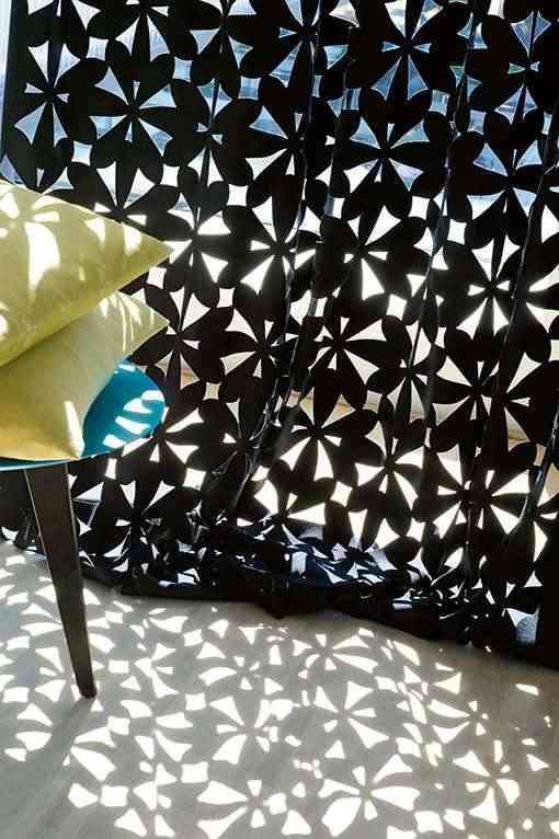 cortinas en la decoracion-3