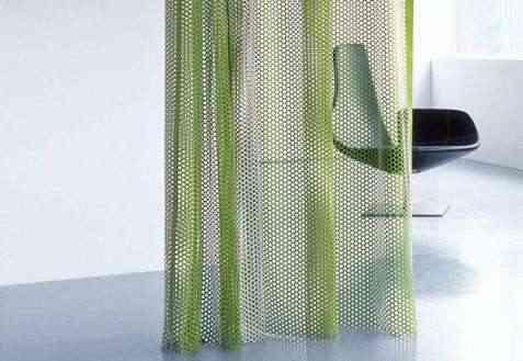cortinas en la decoracion-4