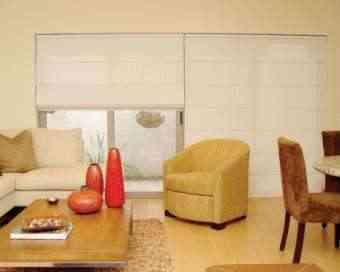cortinas en la decoracion-7