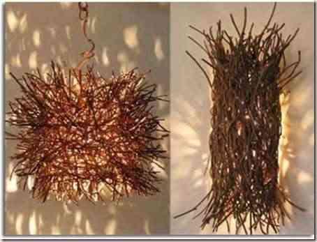decoracion artesanal-9