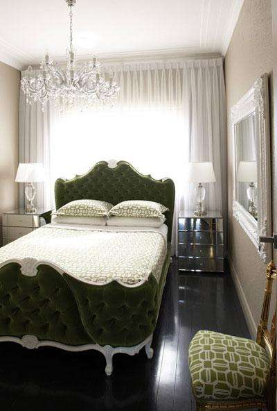 accessories for bedrooms -3