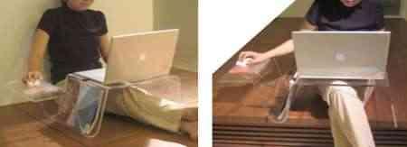 escritorios para ordenadores portatiles-3