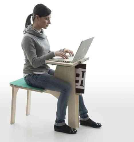 escritorios para ordenadores portatiles-4