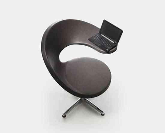escritorios para ordenadores portatiles-6