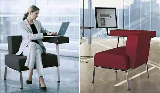 escritorios para ordenadores portatiles-8