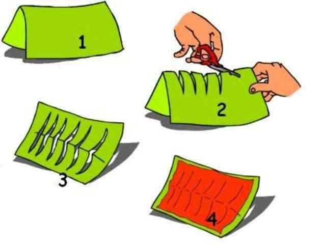 farolillo-instrucciones