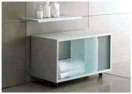 muebles mobiles decoracion-2