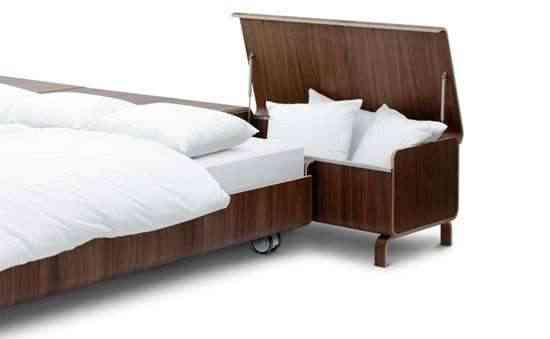 muebles mobiles decoracion-5