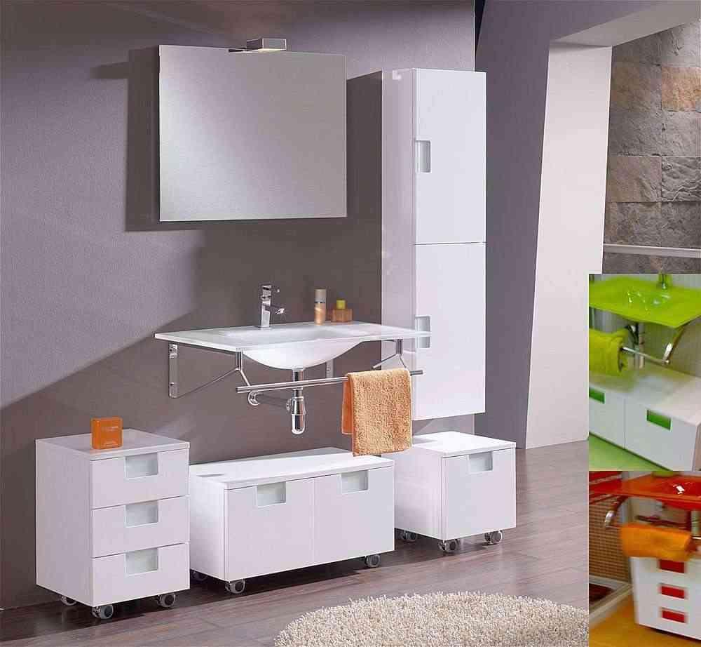 muebles mobiles decoracion-10