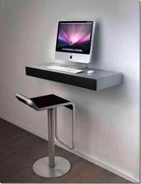 small desks decoration-12