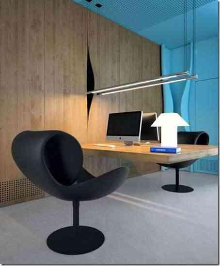 small desks decoration-4