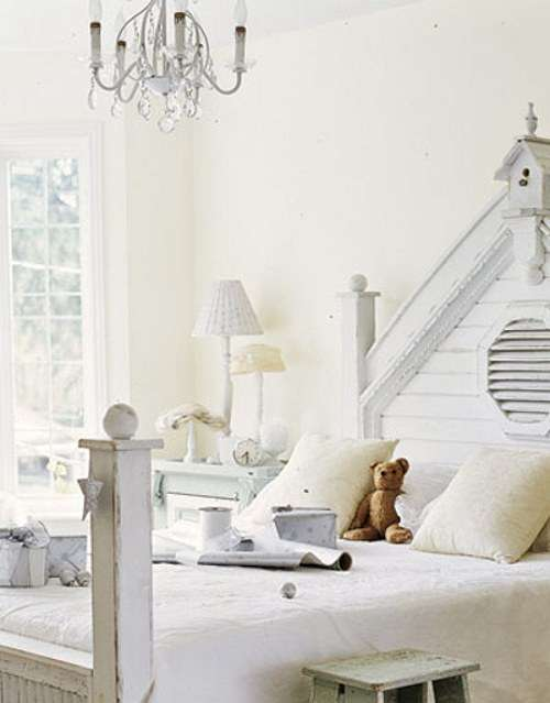 accessories for bedrooms -1