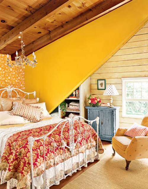 accessories for bedrooms. -6