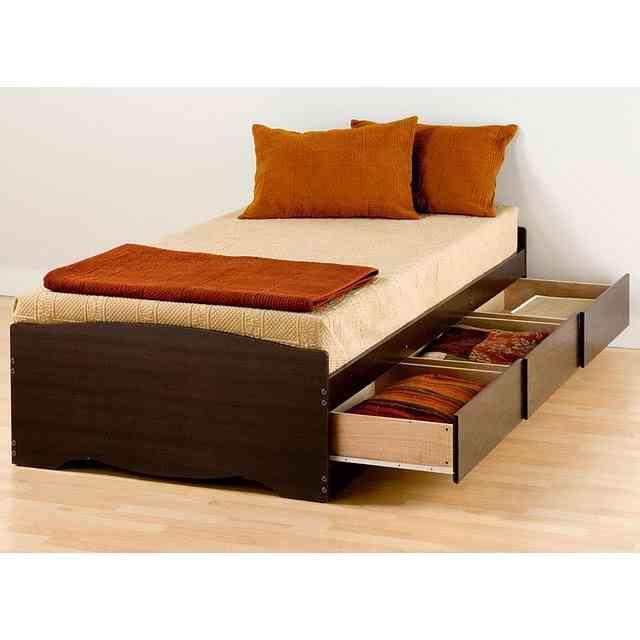 camas modernas-7