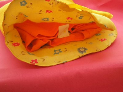 decoracion-almohada infantil 2