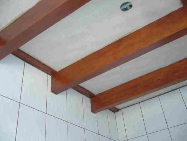 decoracion de techos4