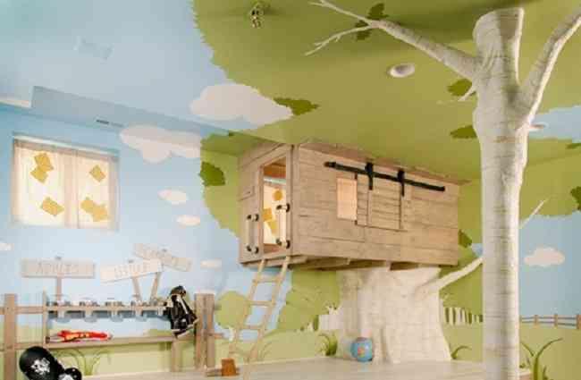decoracion de techos1
