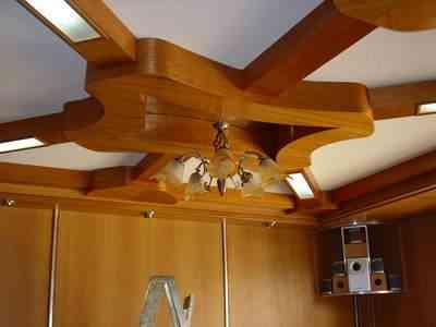 decoracion de techos11