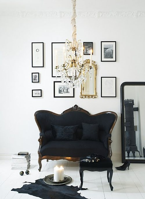 decoracion practica-9