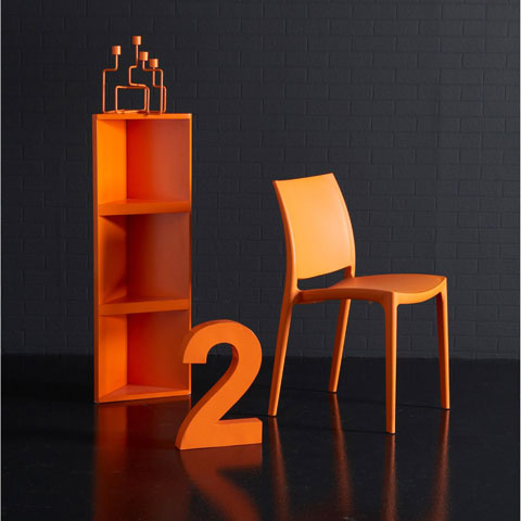 decorate with numbers iconographic decoration-4