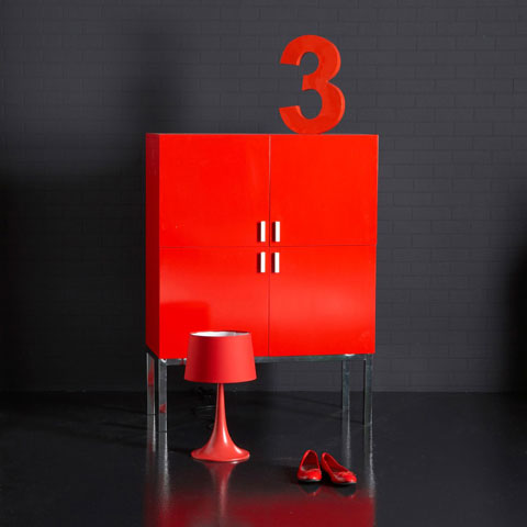 decorate with numbers iconographic decoration-5