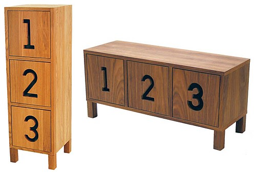 decorate with numbers iconographic decoration-6