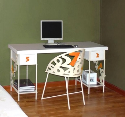 decorate with numbers iconographic decoration-7