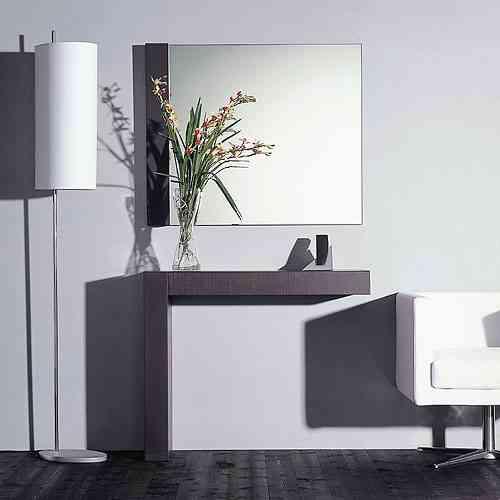 decorar con pocos muebles2