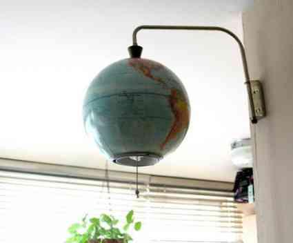 el mundo que nos decora-4