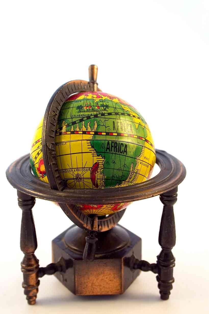 el mundo que nos decora-5