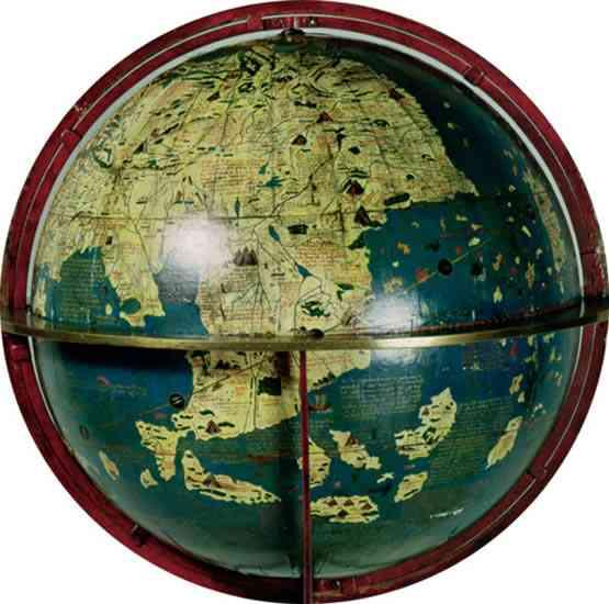 el mundo que nos decora-88
