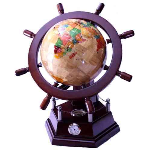 el mundo que nos decora-9