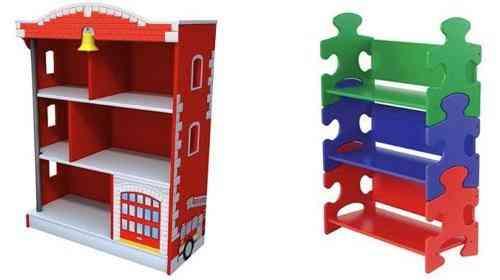 estanterias infantiles-3