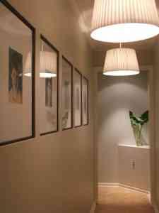 decorar con poca luz 55
