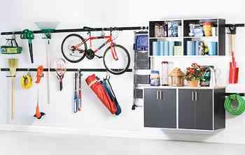 ideas para almacenar en la decoracion-3