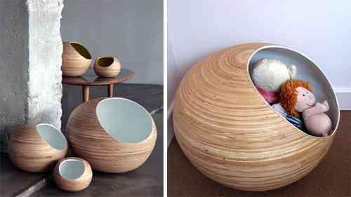 ideas para almacenar en la decoracion-6