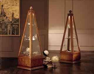 ideas para almacenar en la decoracion-9