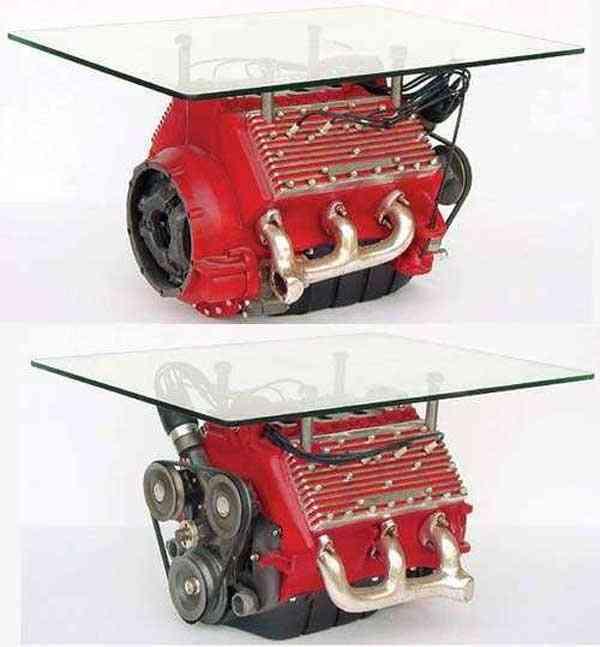 El mundo del motor en la decoracion-33