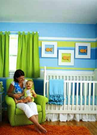Ideas dormitorio infantil - Ideas dormitorio infantil ...