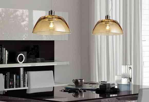 luminaires for living room-10