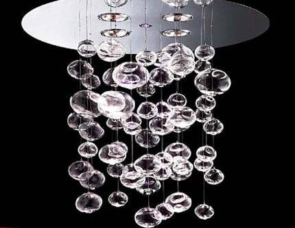 luminaires for living room-11