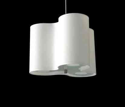 luminarias para salon-6