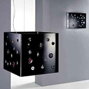 luminarias para salon-7