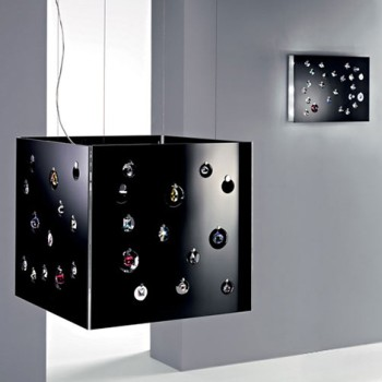 luminaires for living room-7