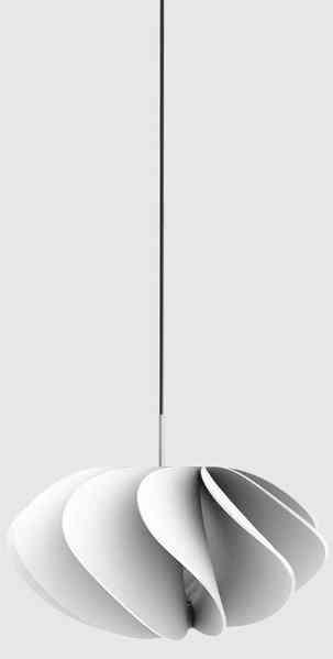 luminarias para salon-9