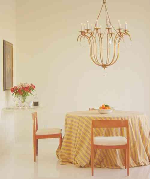 luminaires for living room-12